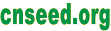 ZHONG WEI Horticultural Products Company,(TOP QUALITY)Plant Seeds,Vegetables,Trees,Herbs,