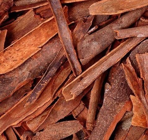 Cinnamomum aromaticum Bark Cassia Cinnamon Bark | ZHONG ...